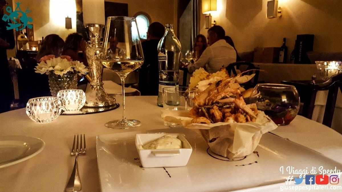 ristorante_padova_belle_parti_www.giuseppespitaleri.com_034