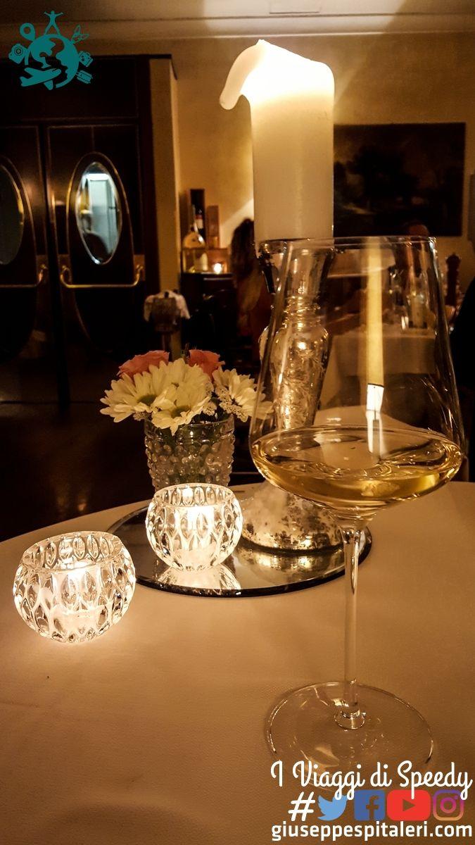 ristorante_padova_belle_parti_www.giuseppespitaleri.com_035