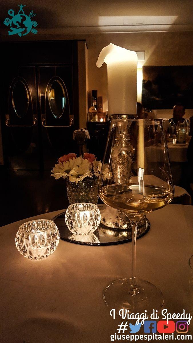 ristorante_padova_belle_parti_www.giuseppespitaleri.com_036