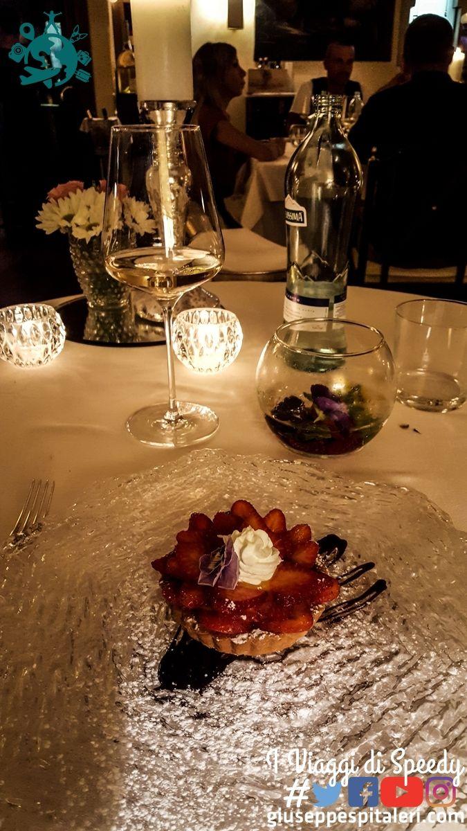 ristorante_padova_belle_parti_www.giuseppespitaleri.com_041