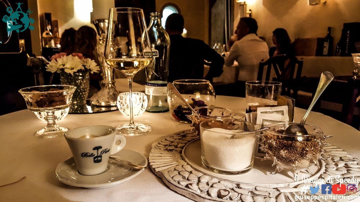 ristorante_padova_belle_parti_www.giuseppespitaleri.com_042