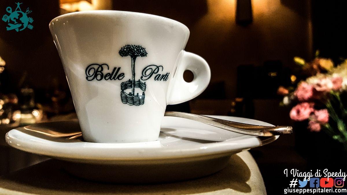 ristorante_padova_belle_parti_www.giuseppespitaleri.com_043