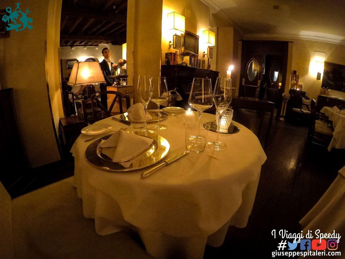 ristorante_padova_belle_parti_www.giuseppespitaleri.com_044