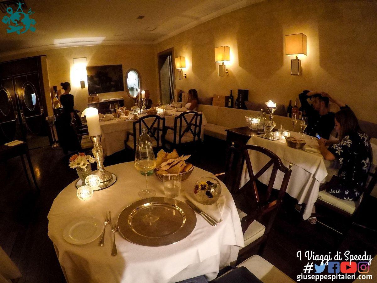ristorante_padova_belle_parti_www.giuseppespitaleri.com_045