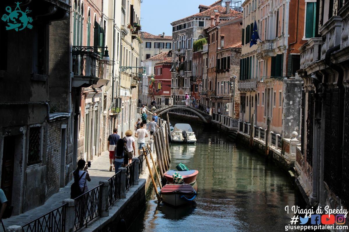 venezia_veneto_www.giuseppespitaleri.com_003