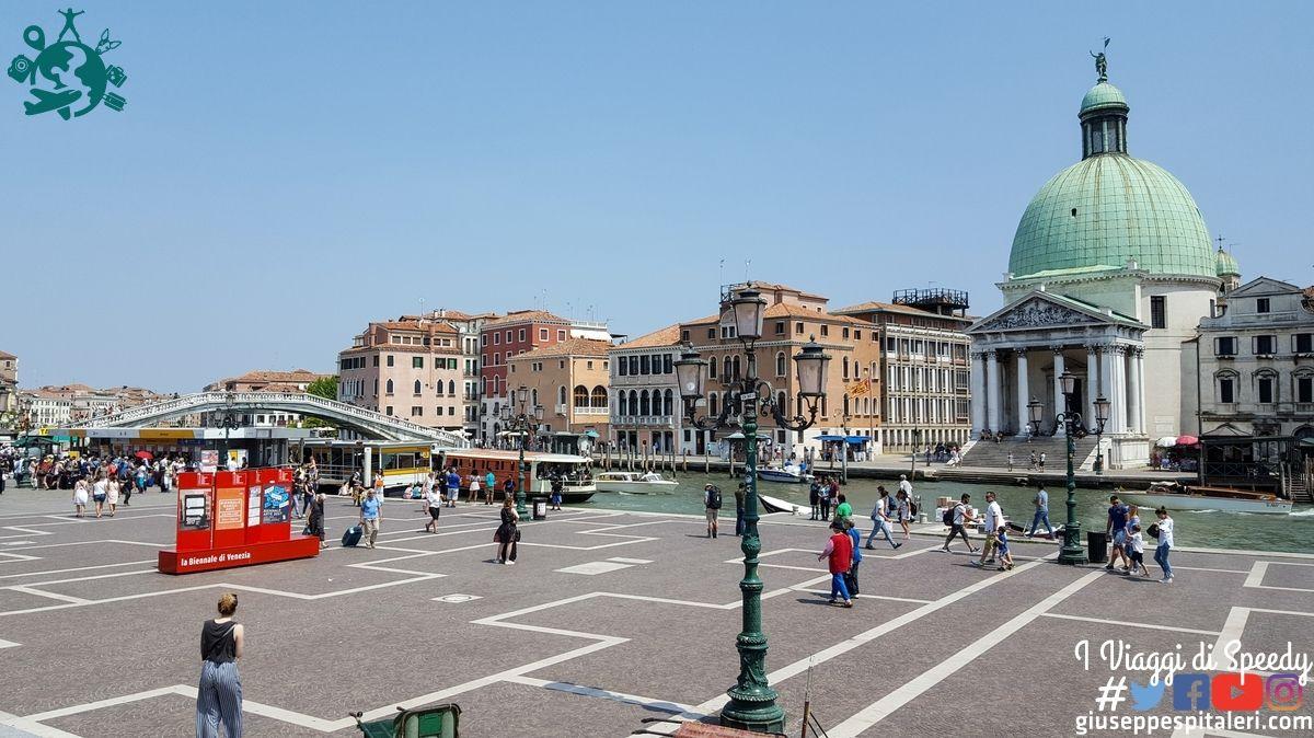 venezia_veneto_www.giuseppespitaleri.com_026