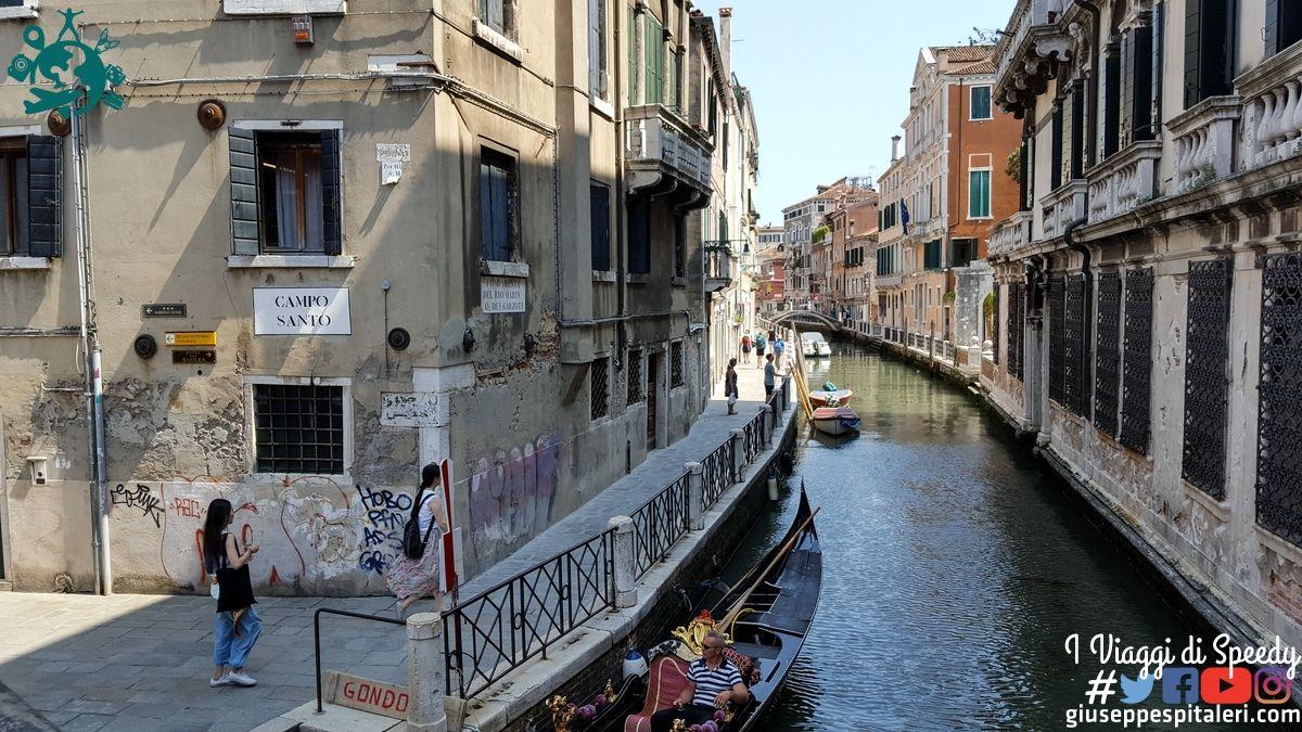 venezia_veneto_www.giuseppespitaleri.com_033