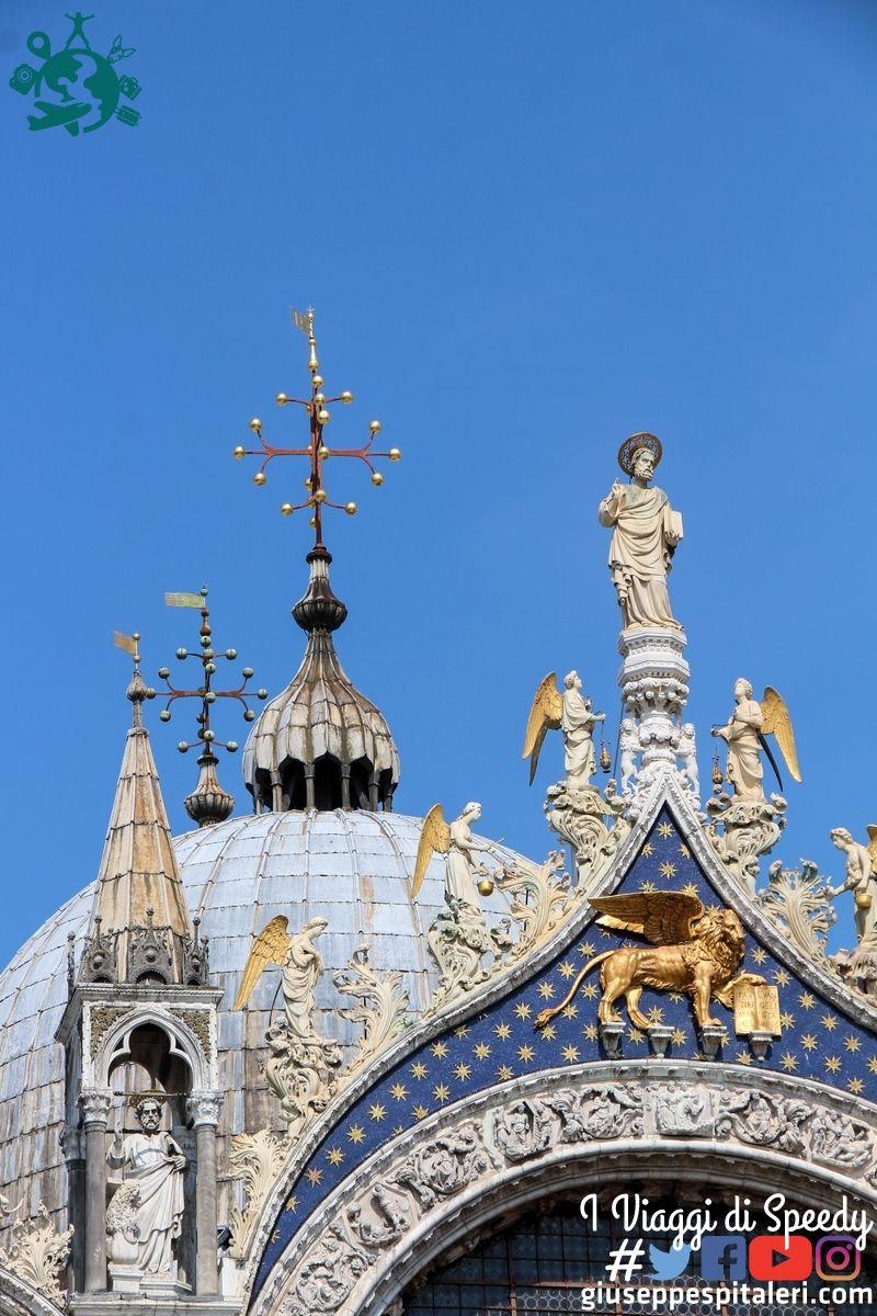 venezia_veneto_www.giuseppespitaleri.com_035