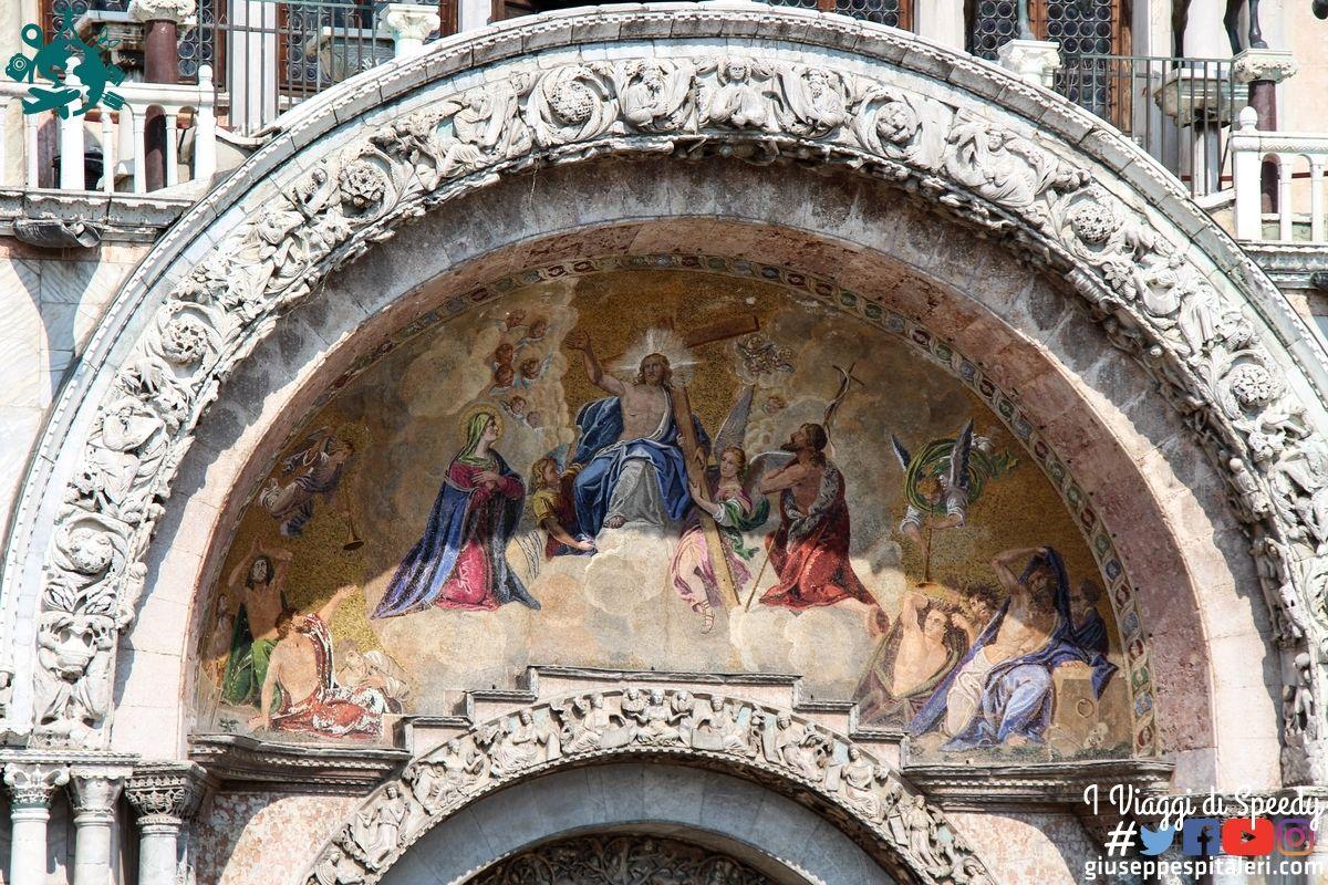venezia_veneto_www.giuseppespitaleri.com_038