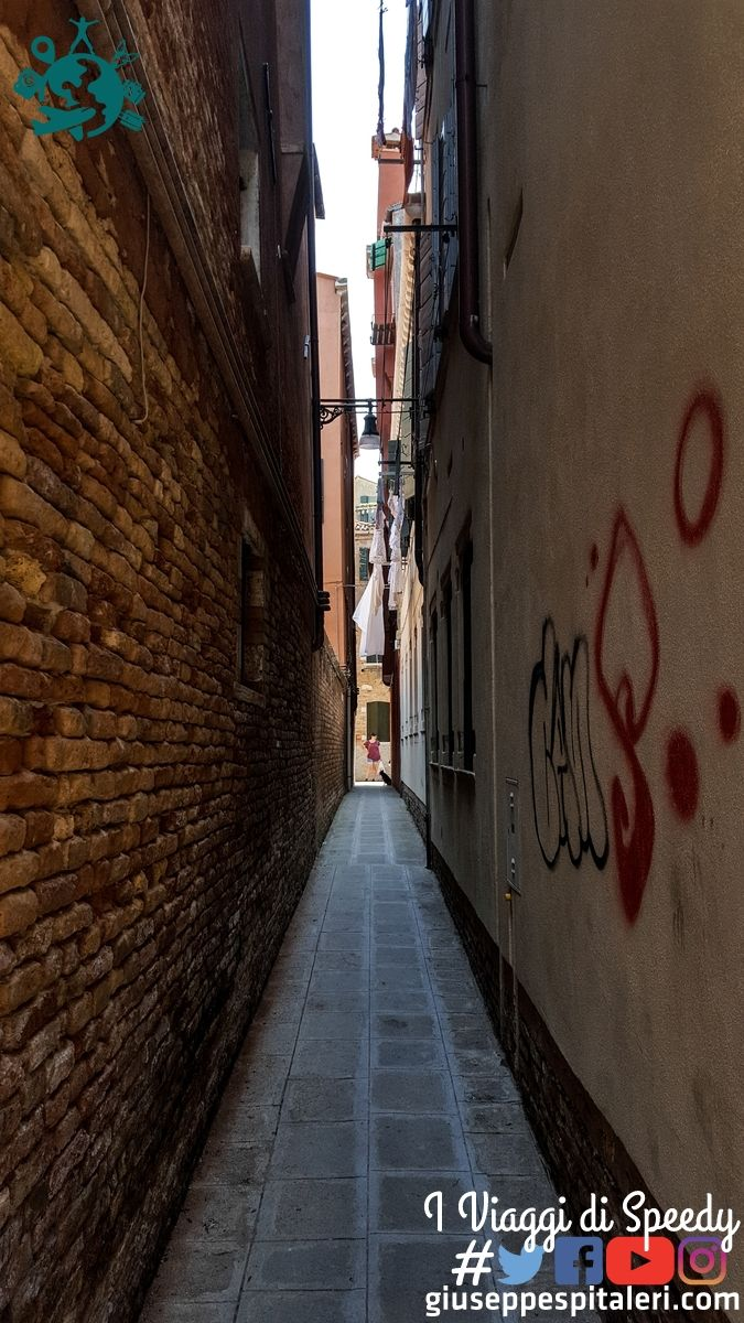 venezia_veneto_www.giuseppespitaleri.com_039