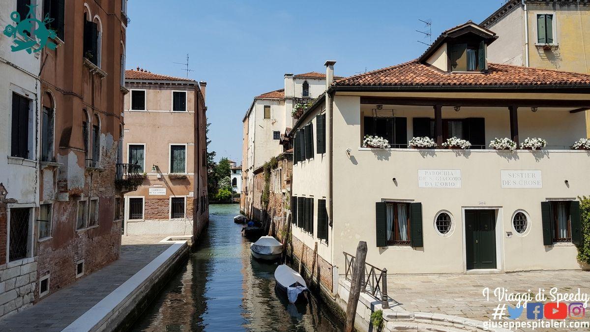 venezia_veneto_www.giuseppespitaleri.com_043