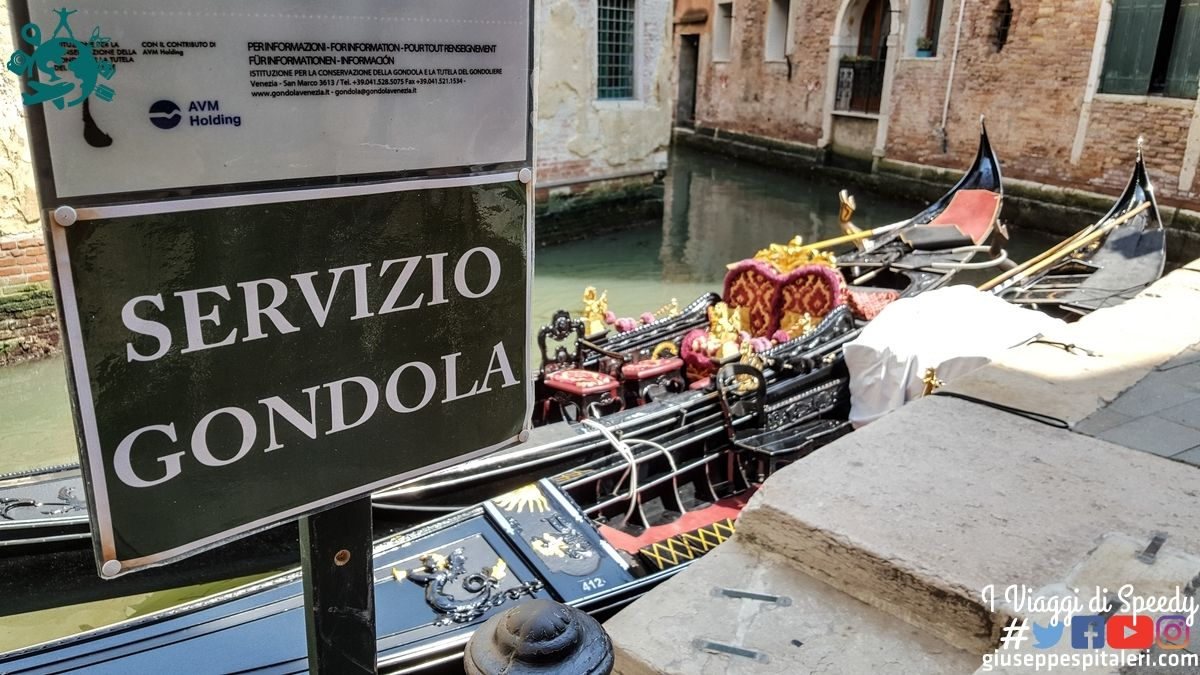 venezia_veneto_www.giuseppespitaleri.com_051