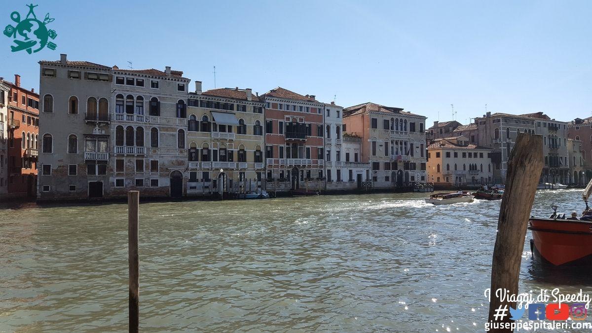 venezia_veneto_www.giuseppespitaleri.com_088