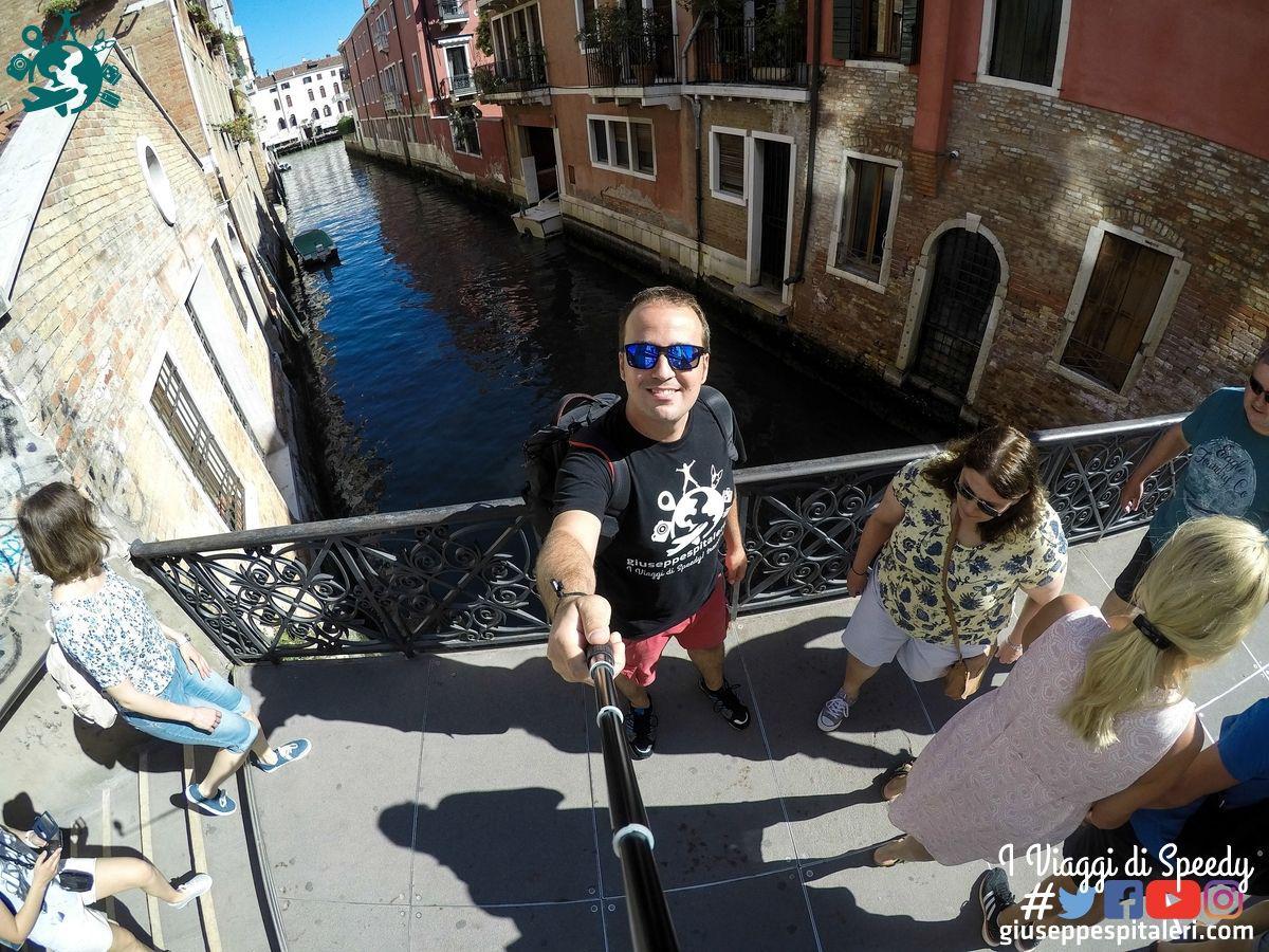 venezia_veneto_www.giuseppespitaleri.com_108