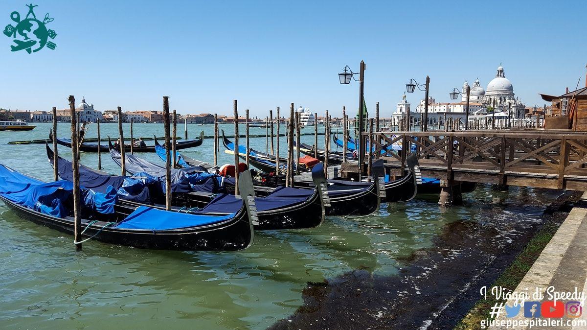 venezia_veneto_www.giuseppespitaleri.com_117