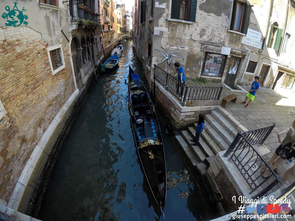 venezia_veneto_www.giuseppespitaleri.com_121