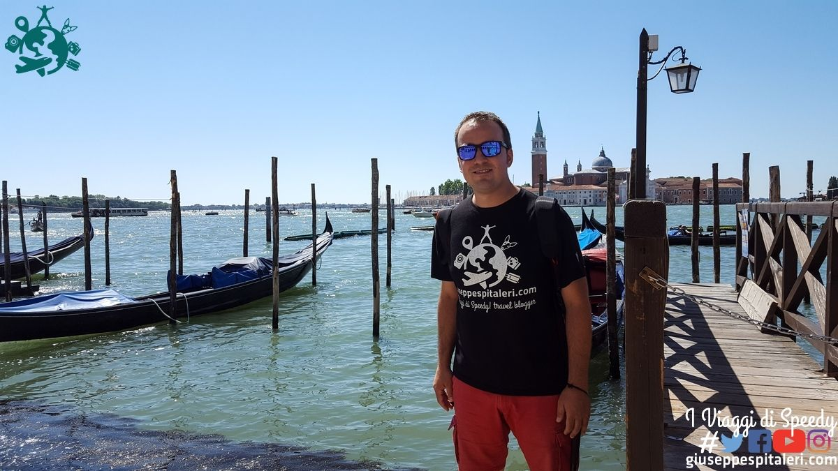 venezia_veneto_www.giuseppespitaleri.com_122