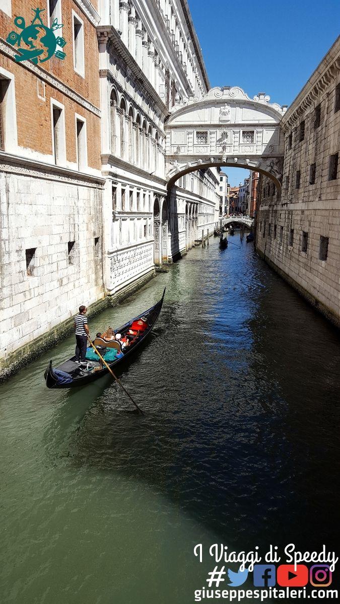 venezia_veneto_www.giuseppespitaleri.com_126