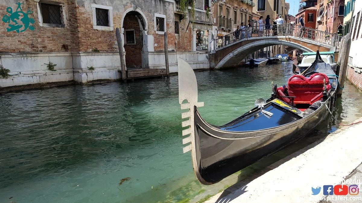 venezia_veneto_www.giuseppespitaleri.com_152
