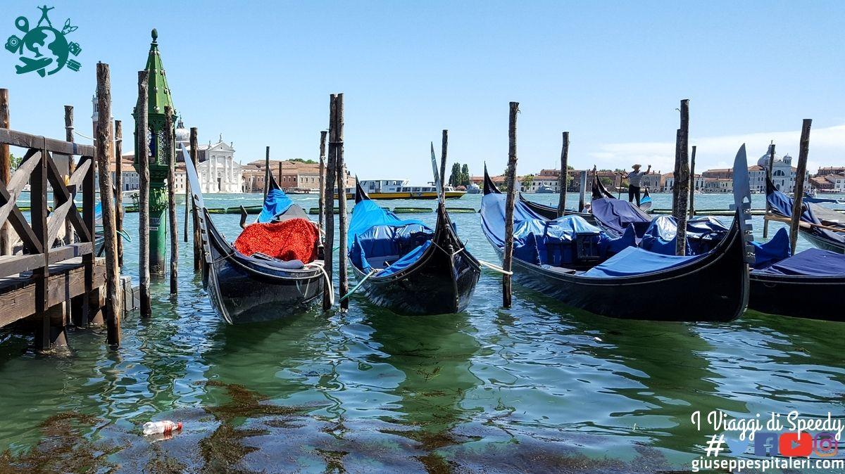 venezia_veneto_www.giuseppespitaleri.com_165