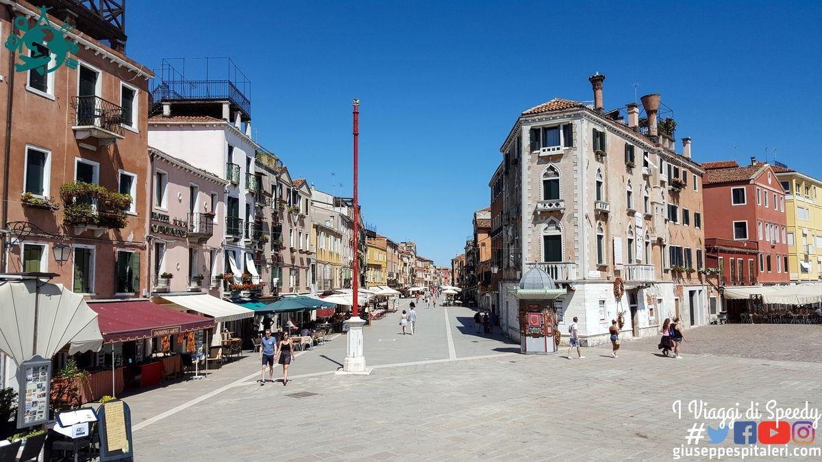 venezia_veneto_www.giuseppespitaleri.com_177