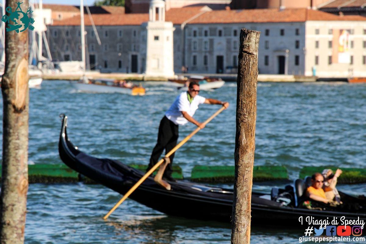 venezia_veneto_www.giuseppespitaleri.com_207