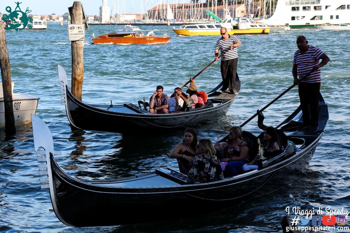 venezia_veneto_www.giuseppespitaleri.com_219