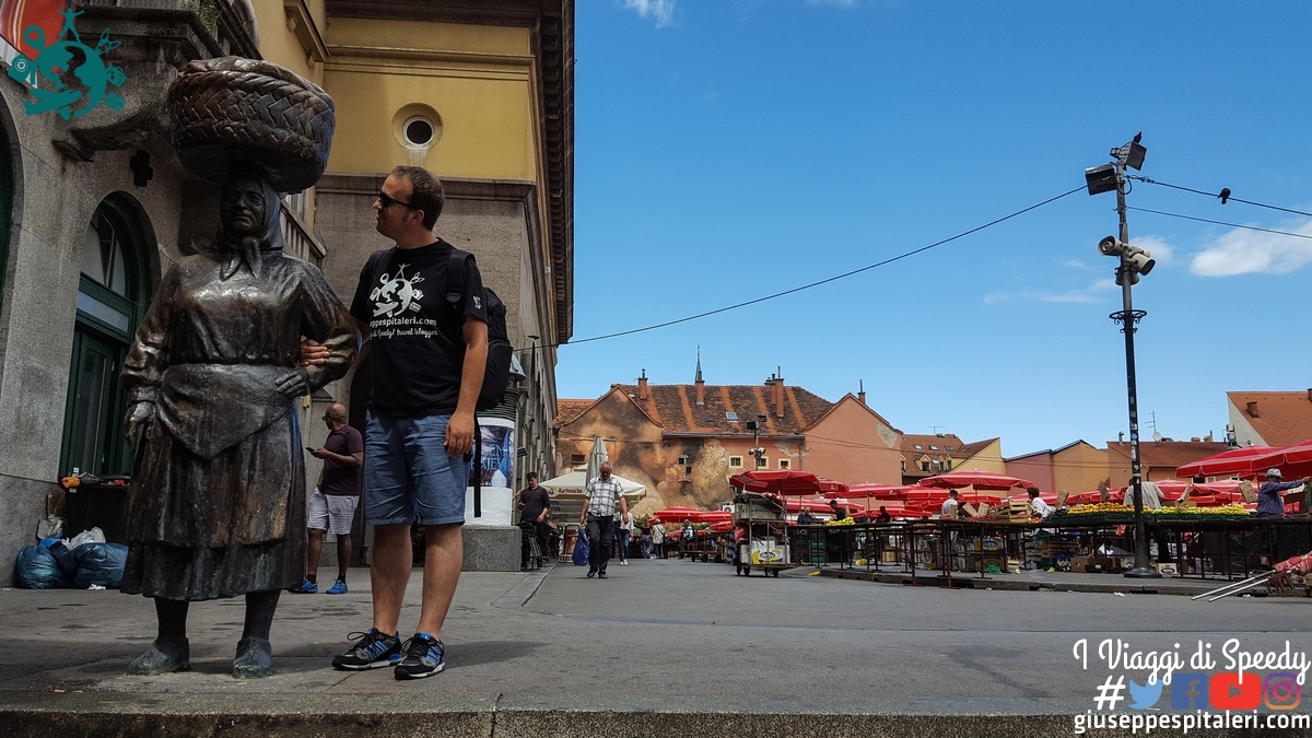 zagabria_croazia_2017_www.giuseppespitaleri.com_018