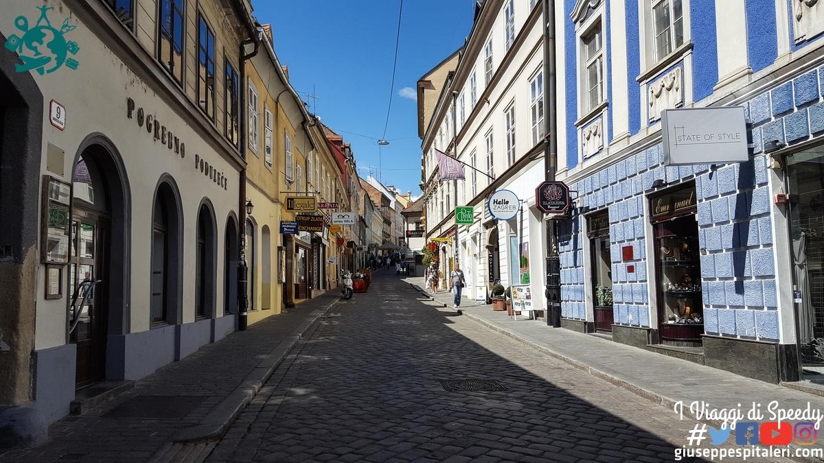 zagabria_croazia_2017_www.giuseppespitaleri.com_020
