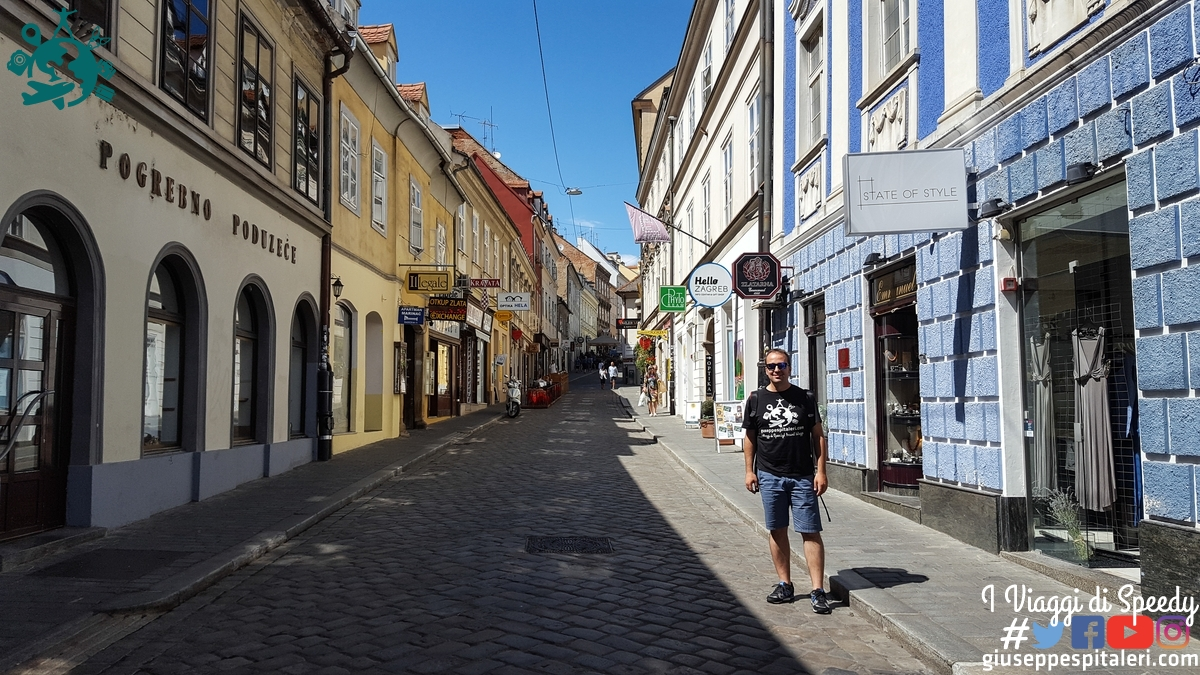 zagabria_croazia_2017_www.giuseppespitaleri.com_021