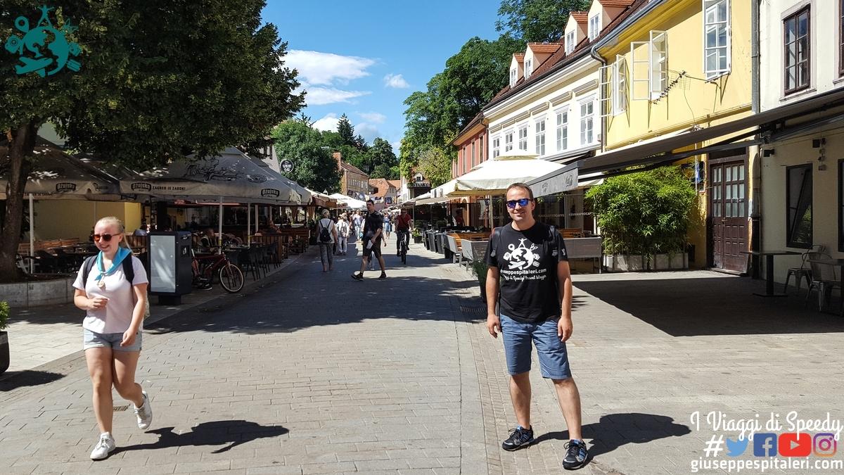 zagabria_croazia_2017_www.giuseppespitaleri.com_029