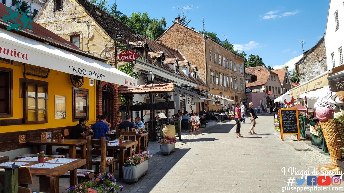 zagabria_croazia_2017_www.giuseppespitaleri.com_031