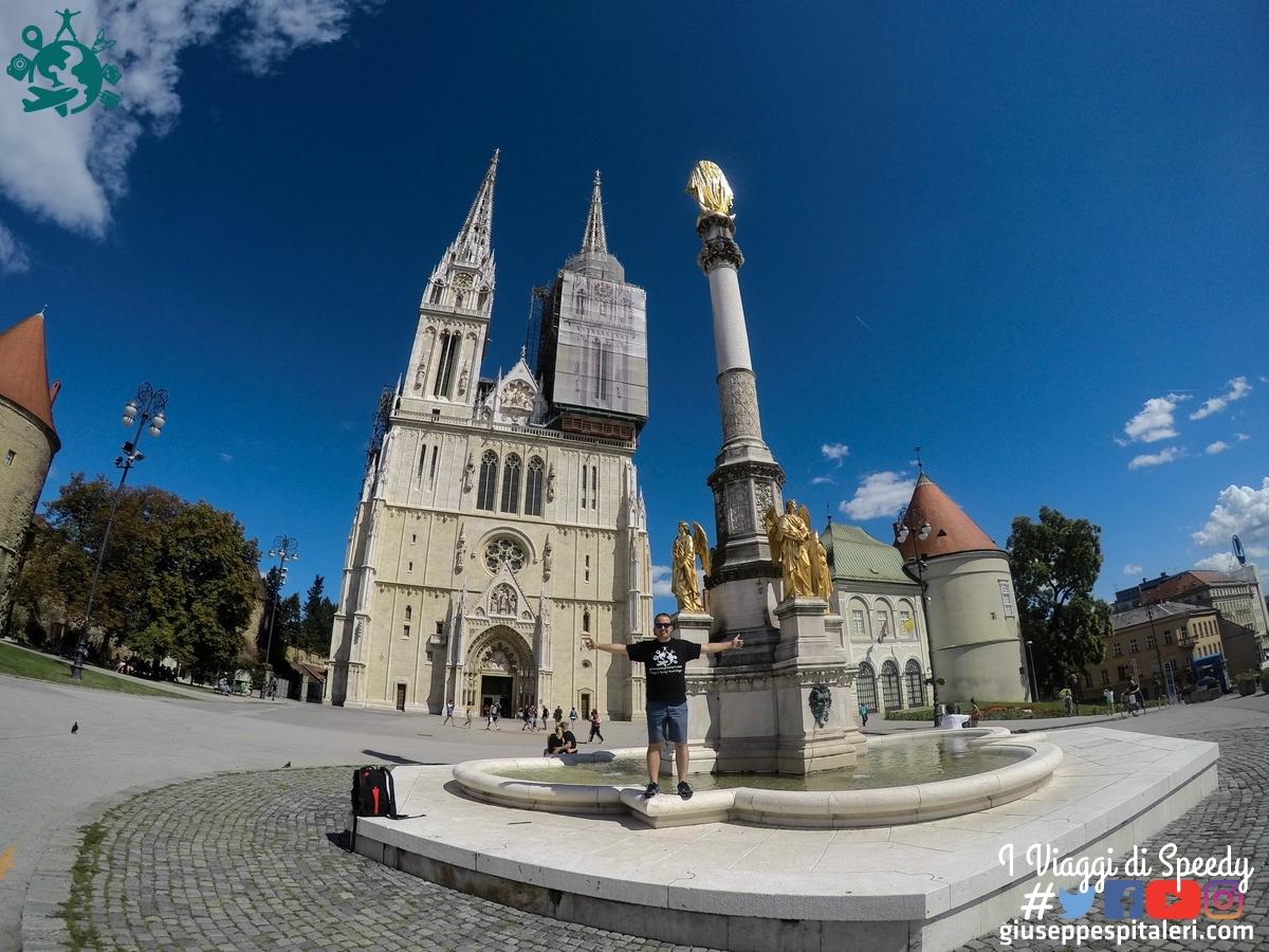 zagabria_croazia_2017_www.giuseppespitaleri.com_034