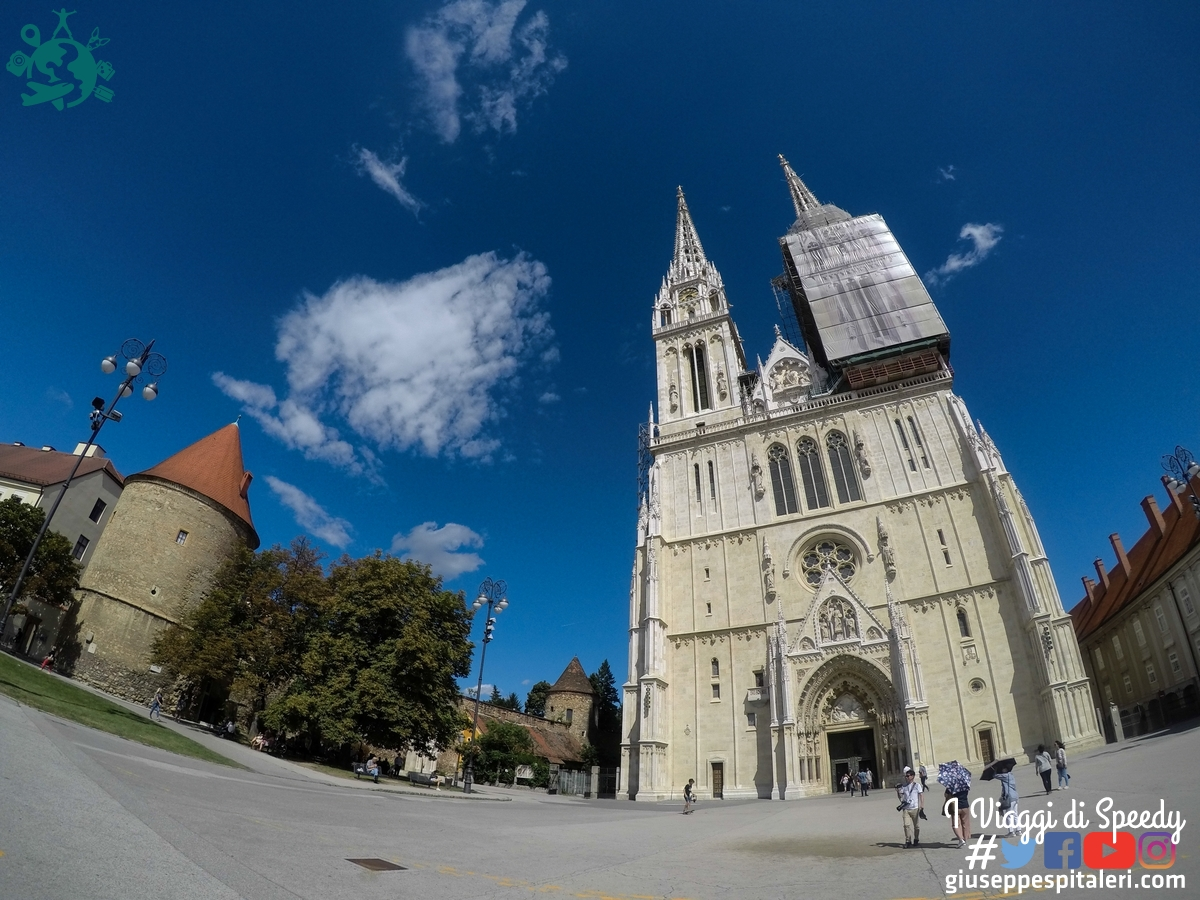 zagabria_croazia_2017_www.giuseppespitaleri.com_040