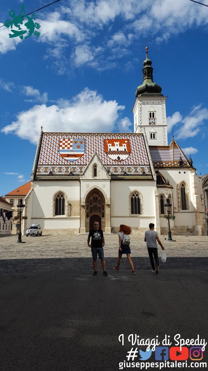 zagabria_croazia_2017_www.giuseppespitaleri.com_047