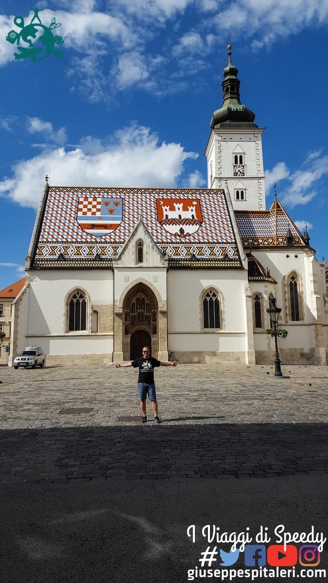 zagabria_croazia_2017_www.giuseppespitaleri.com_048