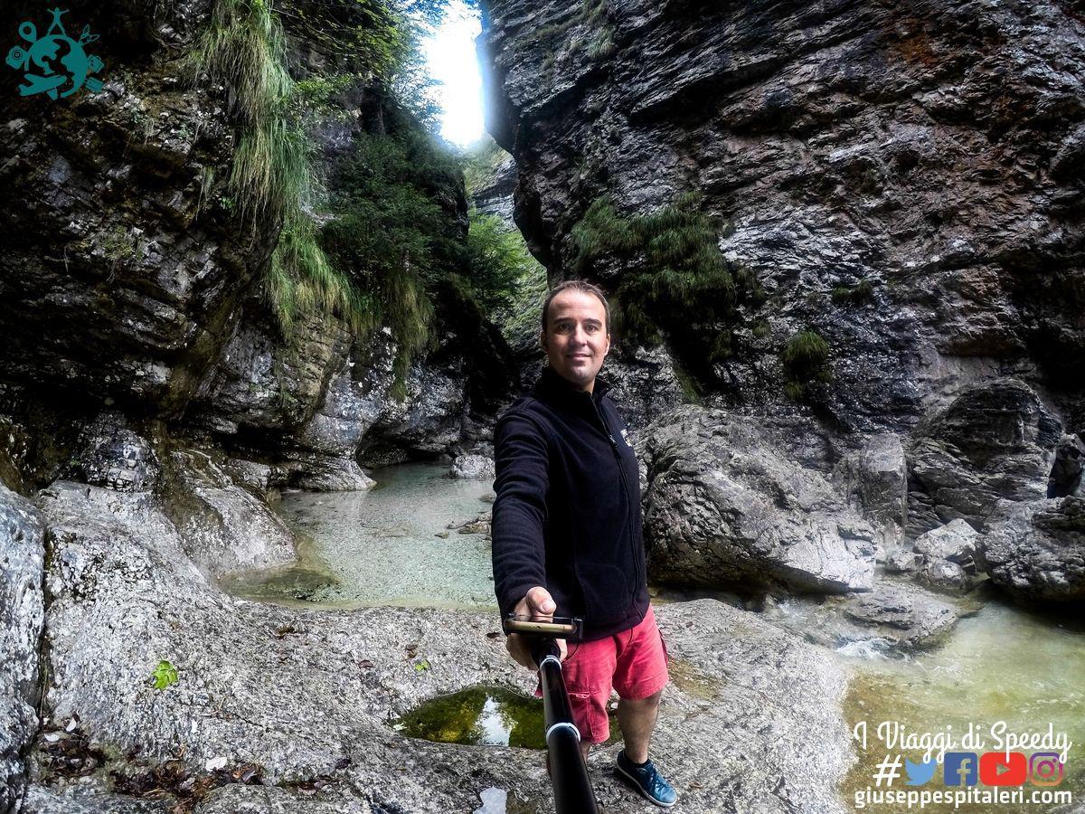cascata_soffia_sospirolo_belluno_www.giuseppespitaleri.com_007