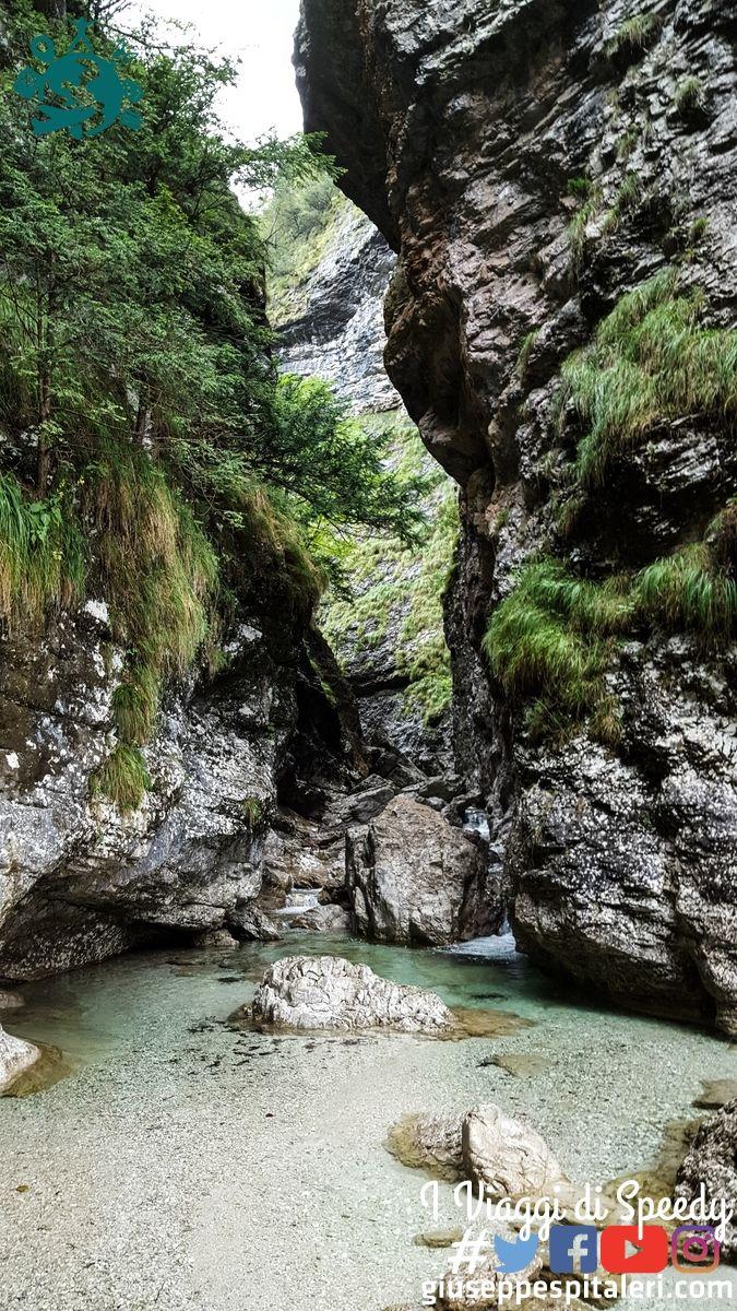 cascata_soffia_sospirolo_belluno_www.giuseppespitaleri.com_011