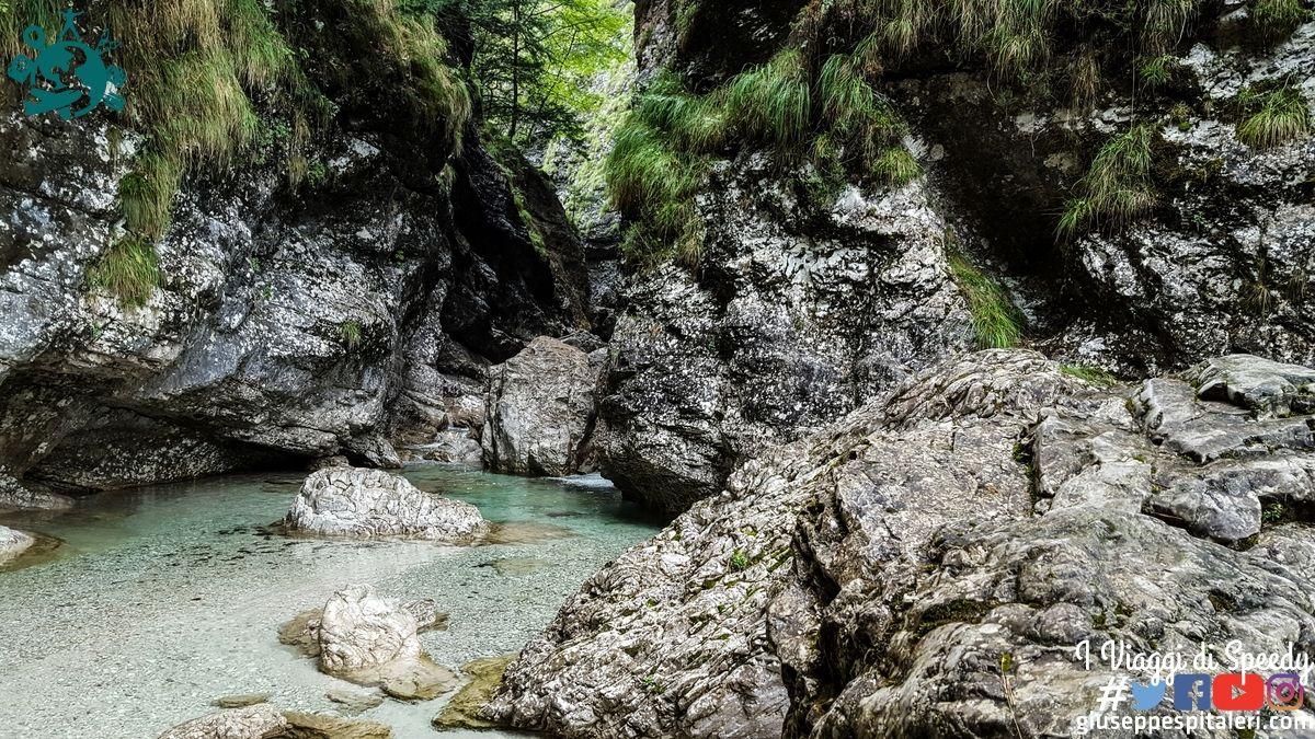 cascata_soffia_sospirolo_belluno_www.giuseppespitaleri.com_014