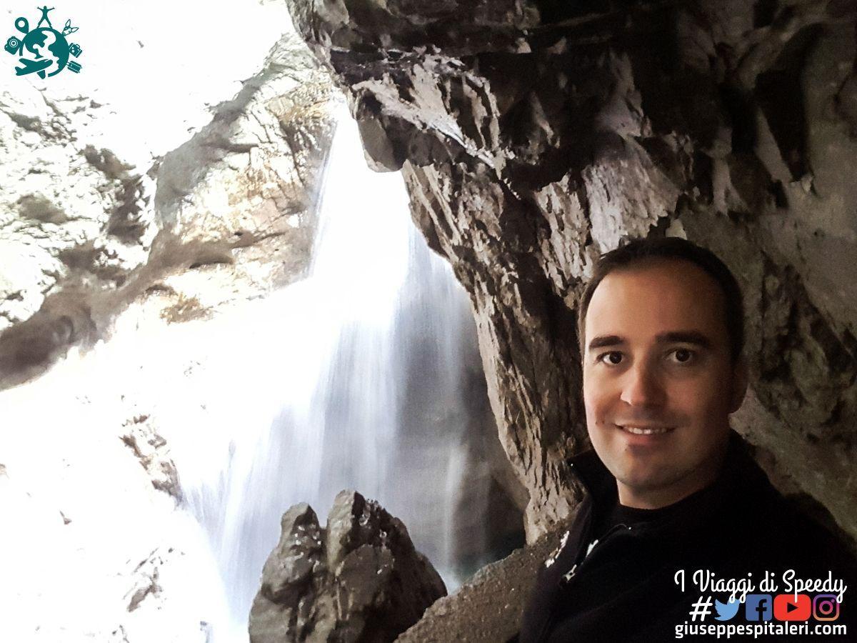 cascata_soffia_sospirolo_belluno_www.giuseppespitaleri.com_027