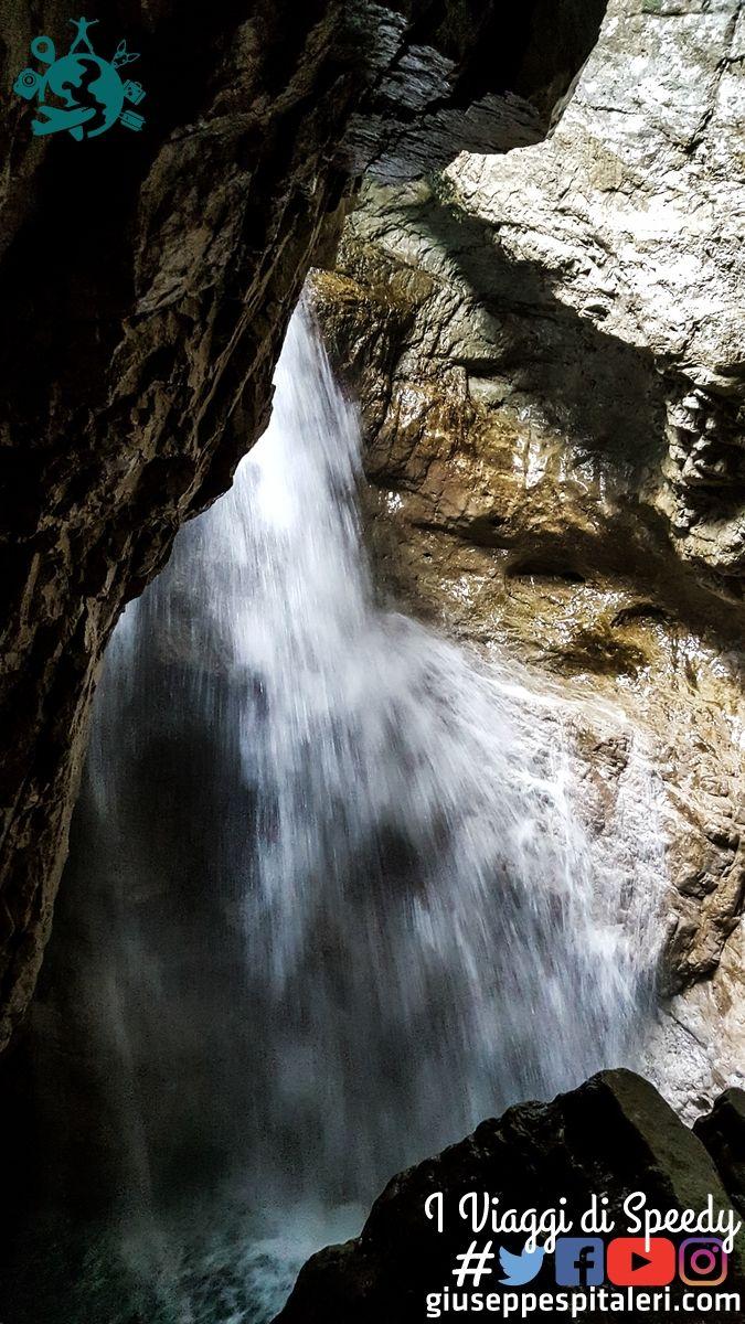 cascata_soffia_sospirolo_belluno_www.giuseppespitaleri.com_028