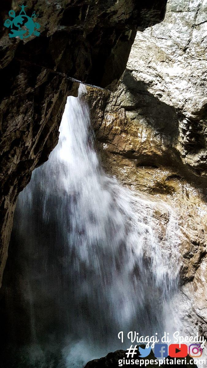 cascata_soffia_sospirolo_belluno_www.giuseppespitaleri.com_029