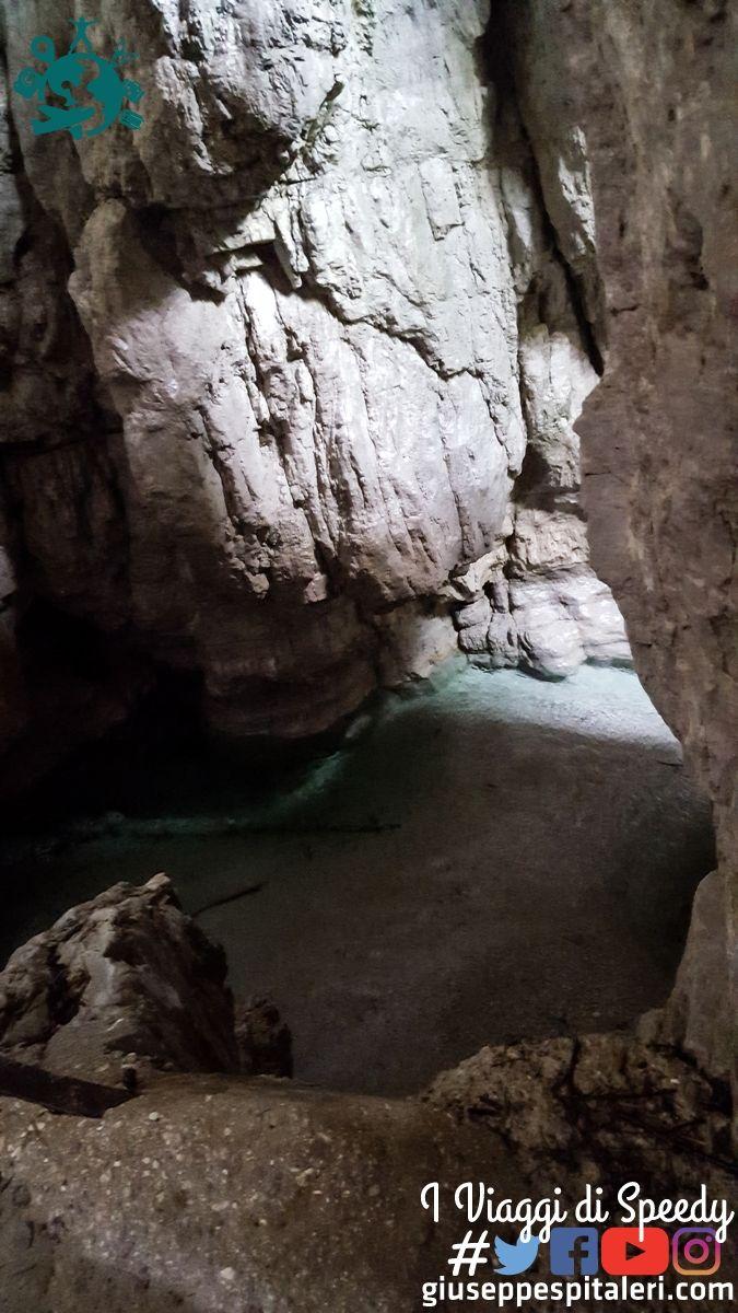 cascata_soffia_sospirolo_belluno_www.giuseppespitaleri.com_030