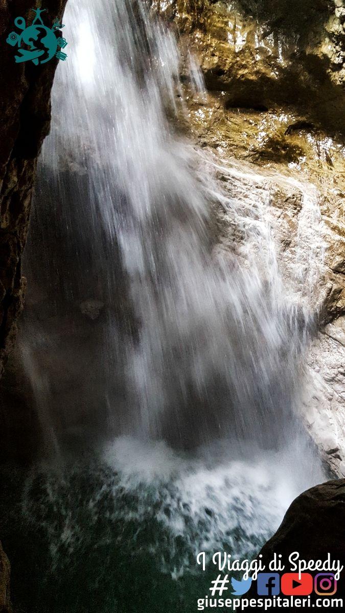 cascata_soffia_sospirolo_belluno_www.giuseppespitaleri.com_031