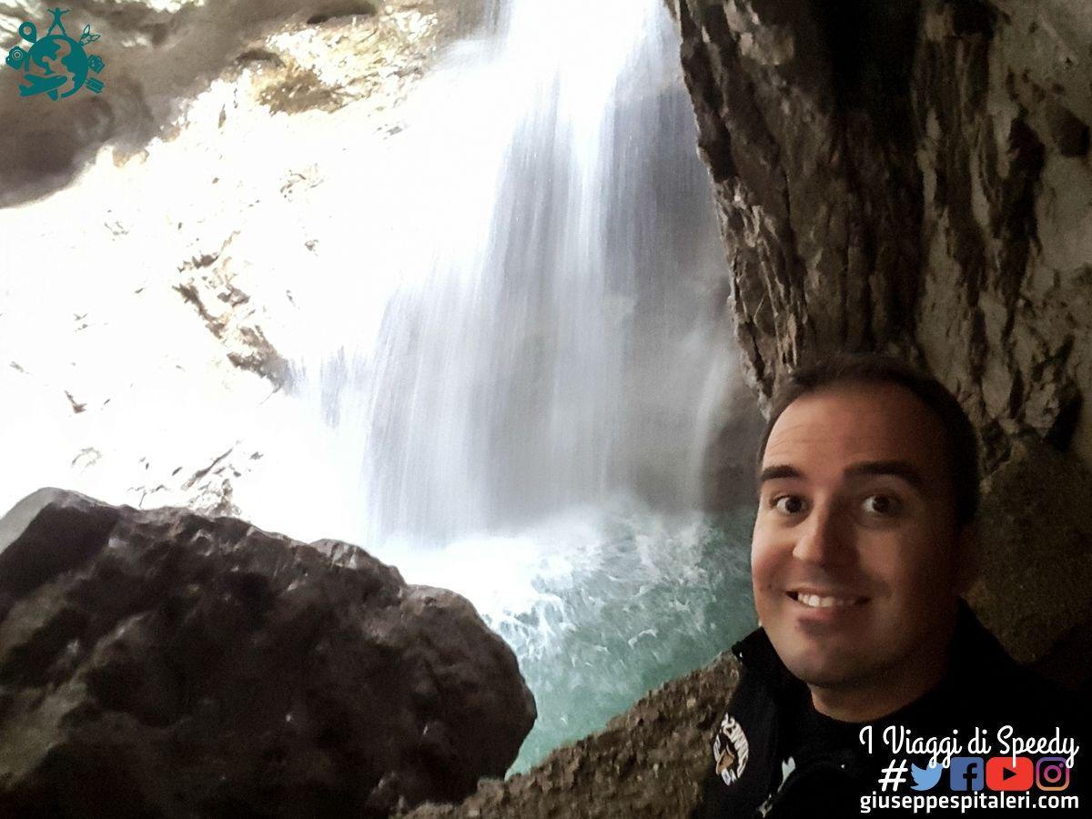 cascata_soffia_sospirolo_belluno_www.giuseppespitaleri.com_032