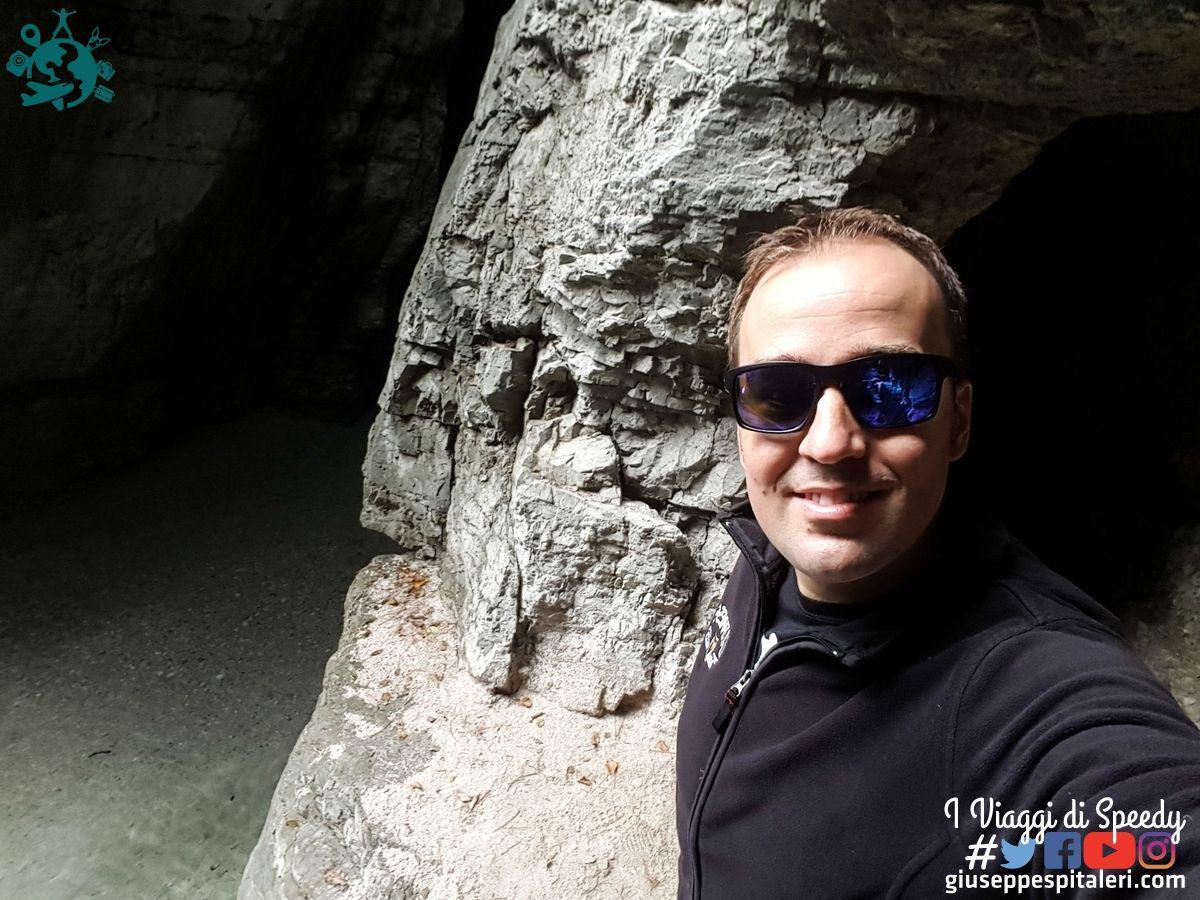 cascata_soffia_sospirolo_belluno_www.giuseppespitaleri.com_039