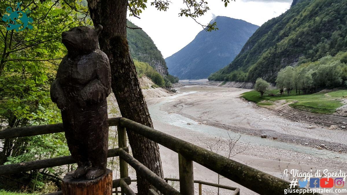 cascata_soffia_sospirolo_belluno_www.giuseppespitaleri.com_044