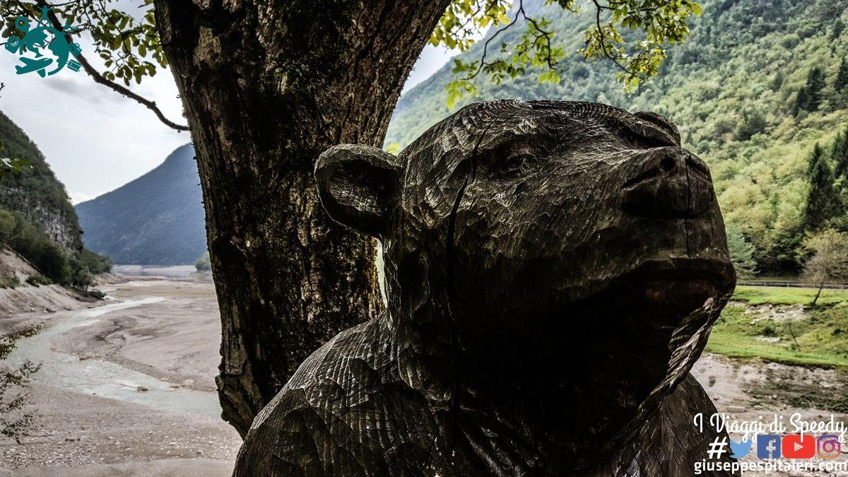 cascata_soffia_sospirolo_belluno_www.giuseppespitaleri.com_046