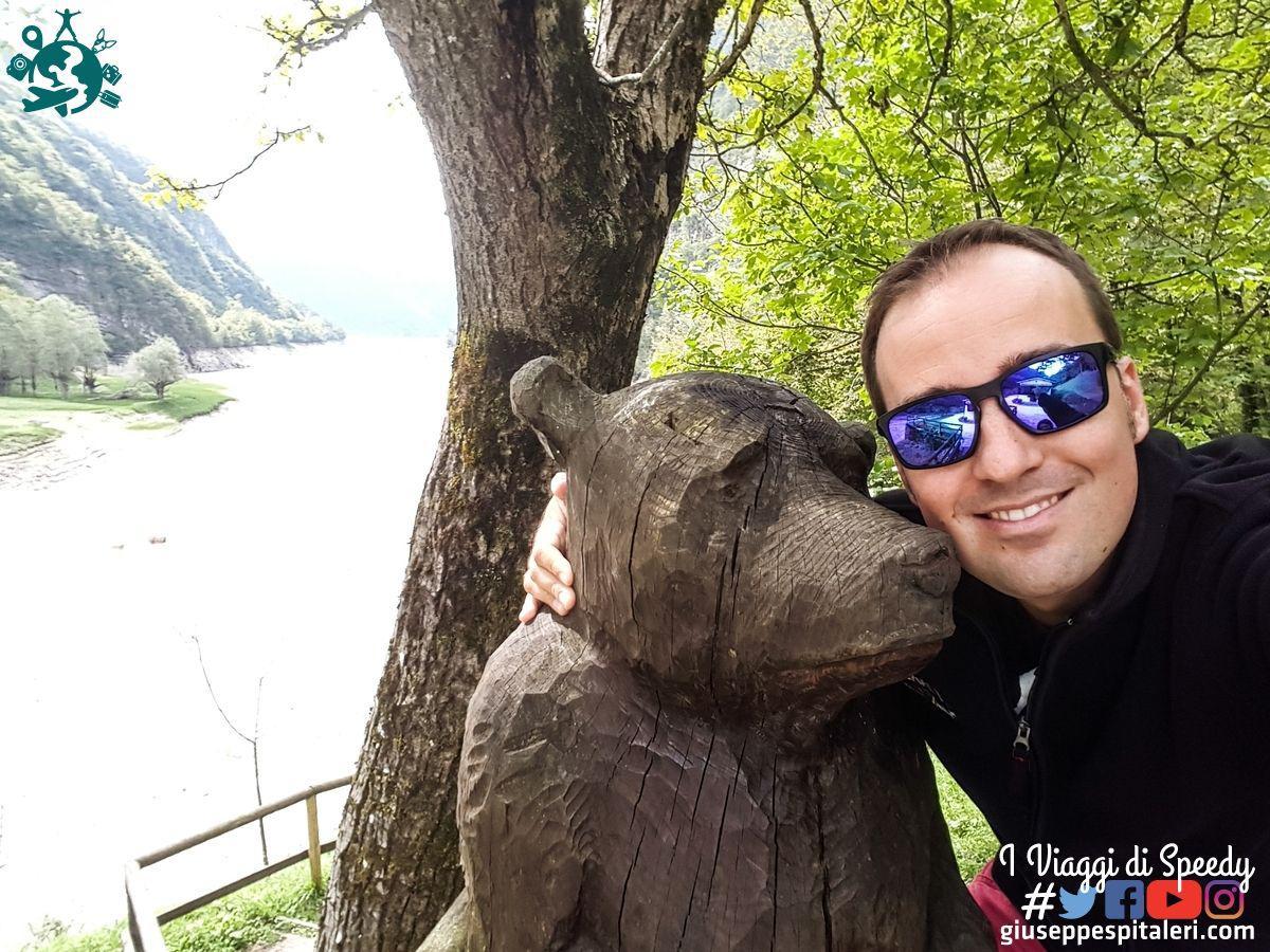 cascata_soffia_sospirolo_belluno_www.giuseppespitaleri.com_048