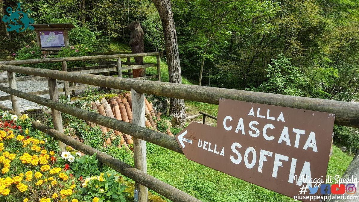 cascata_soffia_sospirolo_belluno_www.giuseppespitaleri.com_051